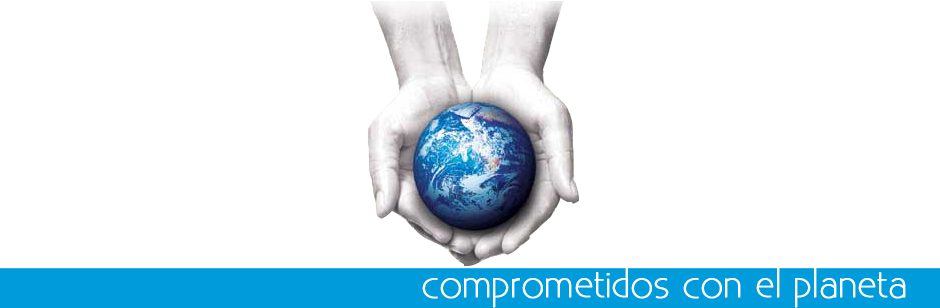 compromiso-ambiental